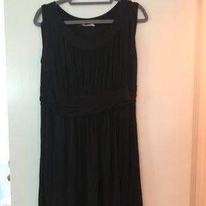 ModCloth I Love Your Dress